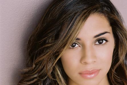 Christina Vidal